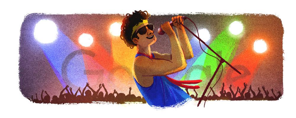 Google doodle valentinstag 2016