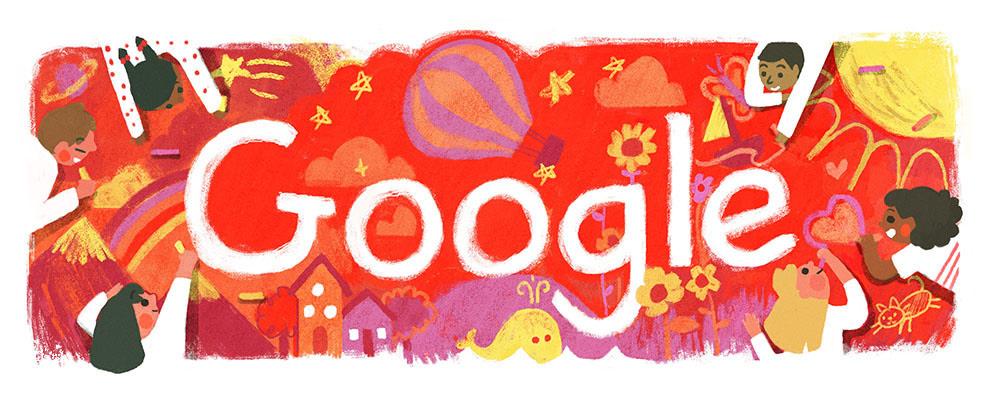 Kho tư liệu hình ảnh thiết kế của Google ! Childrens-day-2016-costa-rica-5706448753393664-hp2x