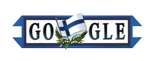 Finland Independence Day 2016