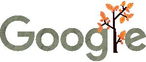 DDecode - Hex,Octal,HTML Decoder