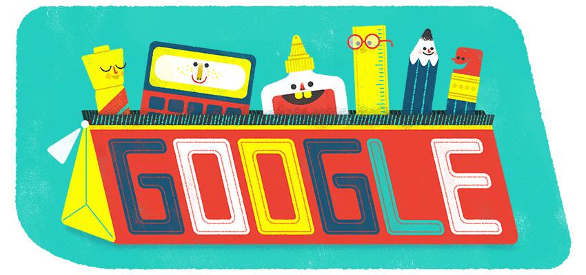 Kho tư liệu hình ảnh thiết kế của Google ! First-day-of-school-2016-bulgaria-5744515853844480-hp2x