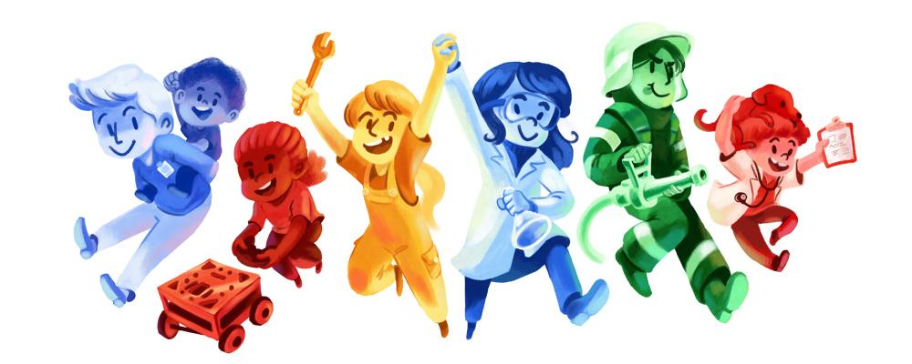 Www google girl com