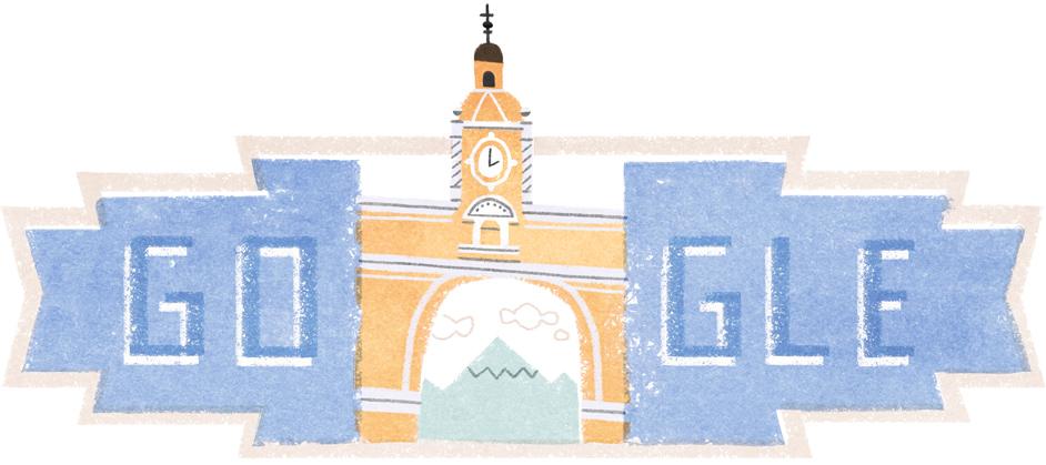 Kho tư liệu hình ảnh thiết kế của Google ! Guatemala-national-day-2016-5670131721043968.2-hp2x