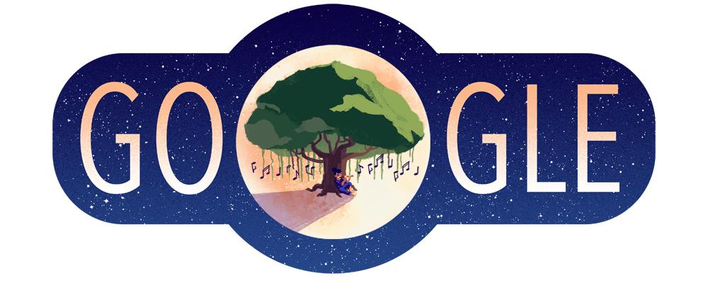 Kho tư liệu hình ảnh thiết kế của Google ! Mid-autumn-festival-2016-vietnam-5715224209391616-hp2x