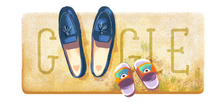 Kho tư liệu hình ảnh thiết kế của Google ! Mothers-day-2016-costa-rica-5195690269474816-hp2x