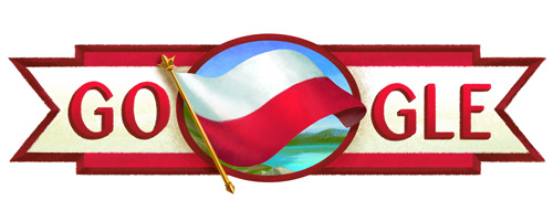 Poland National Day 2016