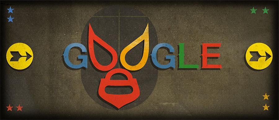 https://www.google.com/logos/doodles/2016/rodolfo-guzman-huerta-el-santos-99th-birthday-5630362233339904-hp2x.jpg