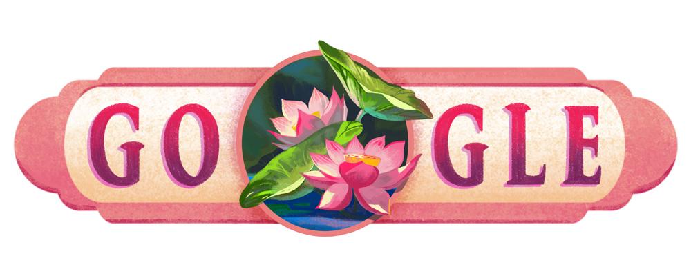 Kho tư liệu hình ảnh thiết kế của Google ! Vietnam-national-day-2016-5681385877536768.2-hp2x