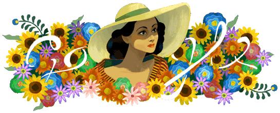 HÌNH PHONG CẢNH THIÊN NHIÊN Dolores-del-rios-112th-birthday-4853579973132288.2-l