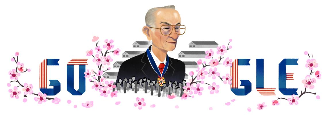 fred korematsu Supreme court finally rejects infamous korematsu decision on  fred  korematsu was an american civil rights activist who objected to the.