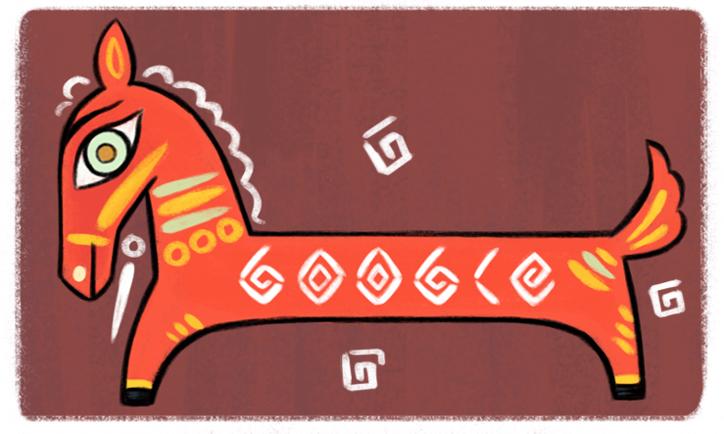 https://www.google.com/logos/doodles/2017/jamini-roys-130th-birthday-5130800180756480.2-2x.jpg