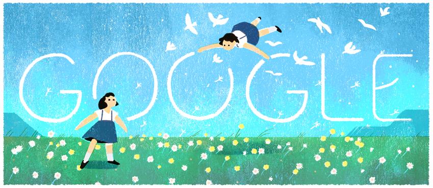 https://www.google.com/logos/doodles/2017/misuzu-kanekos-114th-birthday-6343326507728896-2x.jpg