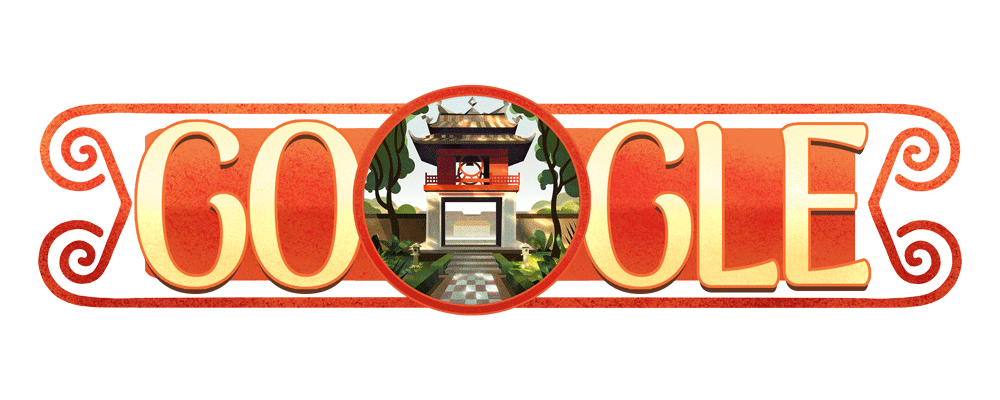 Fête nationale du Viêt Nam2017