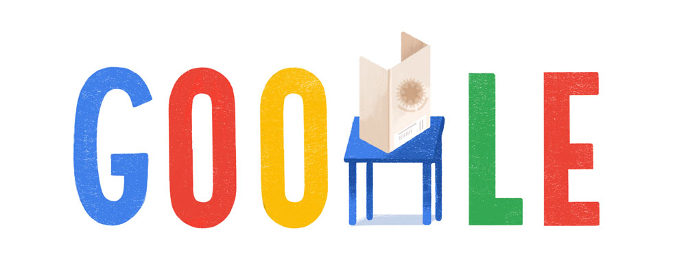 Wahlen In Brasilien 2018