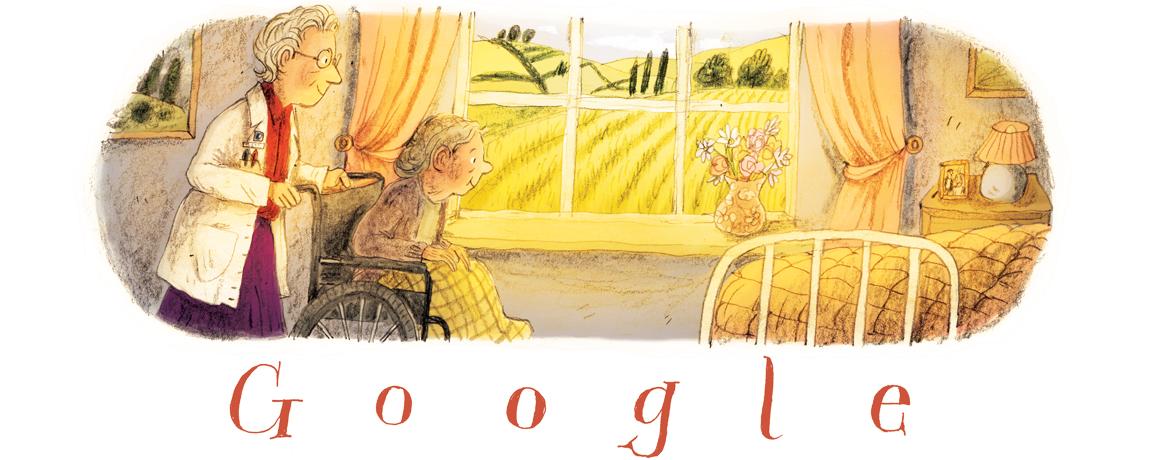 https://www.google.com/logos/doodles/2018/dame-cicely-saunders-100th-birthday-4915538642862080-2x.jpg