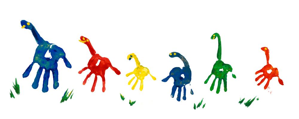 dia dos pais 2018 brasil google