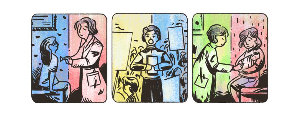 https://www.google.com/logos/doodles/2018/helen-rodriguez-trias-89th-birthday-5332086180282368.2-2x.jpg