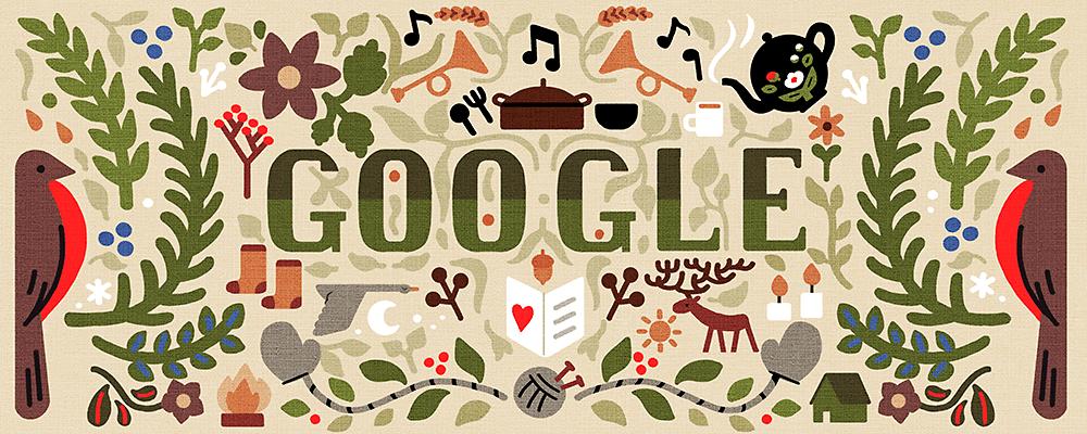 https://www.google.com/logos/doodles/2018/holidays-2018-day-1-4915047116570624-2x.png