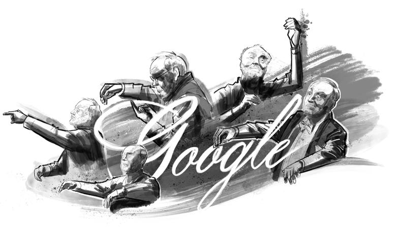 https://www.google.com/logos/doodles/2018/kurt-masurs-91st-birthday-4575773577969664-2x.jpg