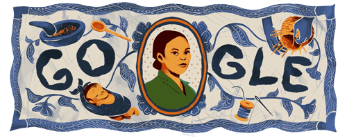 https://www.google.com/logos/doodles/2018/maria-walanda-maramis-146th-birthday-5765245711679488-l.png