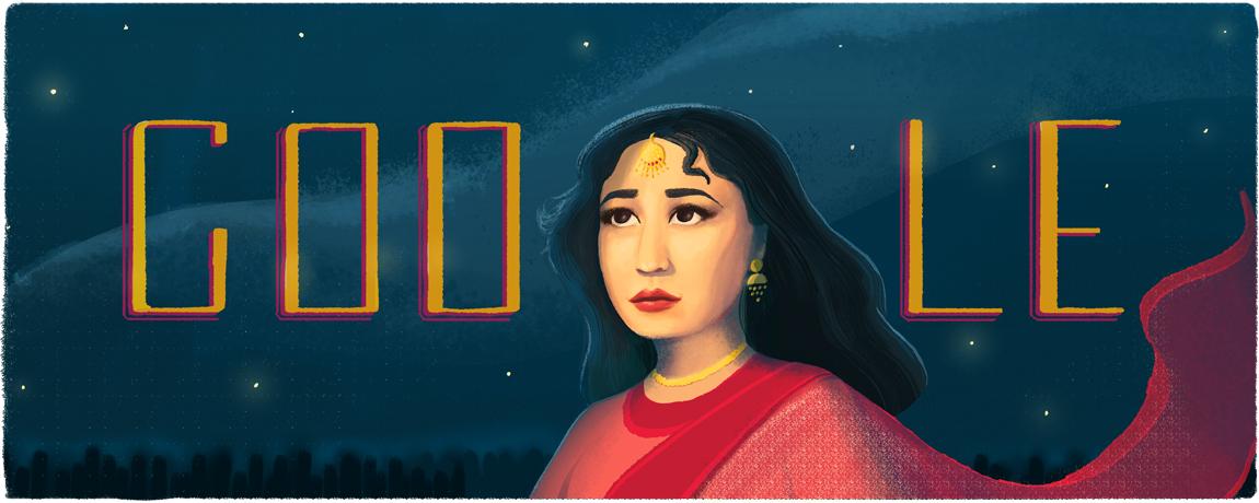 https://www.google.com/logos/doodles/2018/meena-kumaris-85th-birthday-6607134597840896.2-2x.jpg