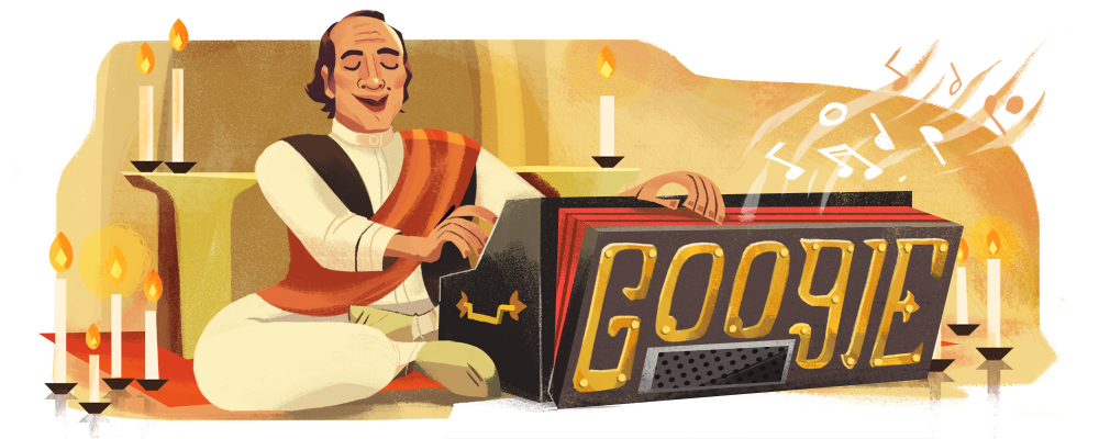 https://www.google.com/logos/doodles/2018/mehdi-hassans-91st-birthday-6446411150262272-2x.jpg