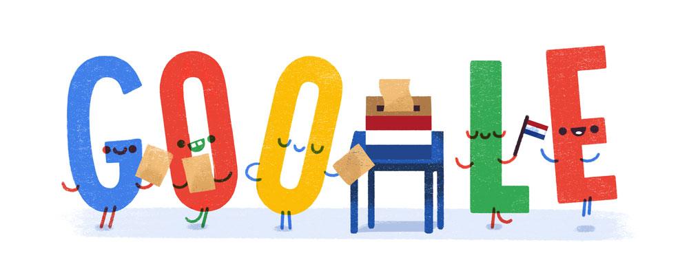 https://www.google.com/logos/doodles/2018/netherlands-elections-2018-6712947291193344-2x.jpg