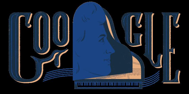 https://www.google.com/logos/doodles/2018/teresa-carrenos-165th-birthday-5128963889299456.14-2x.png