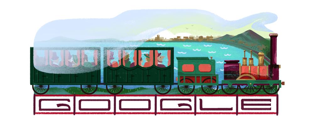 https://www.google.com/logos/doodles/2019/180th-anniversary-of-the-first-italian-railroad-inauguration-5258225136959488-2x.jpg