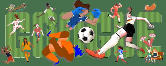 2019 Kadınlar Dünya Kupası
