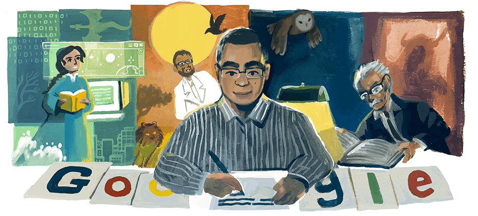 https://www.google.com/logos/doodles/2019/ahmed-khaled-tawfik-farraags-57th-birthday-5724601542770688-2x.png