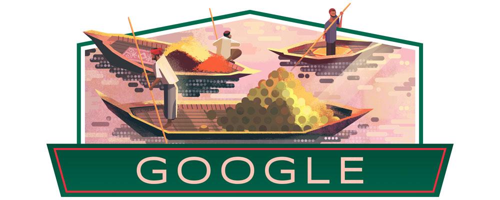 Bangladesh Independence Day 2019