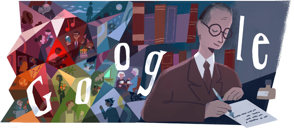 https://www.google.com/logos/doodles/2019/carlos-drummond-de-andrades-117th-birthday-6504574717263872.4-2x.png