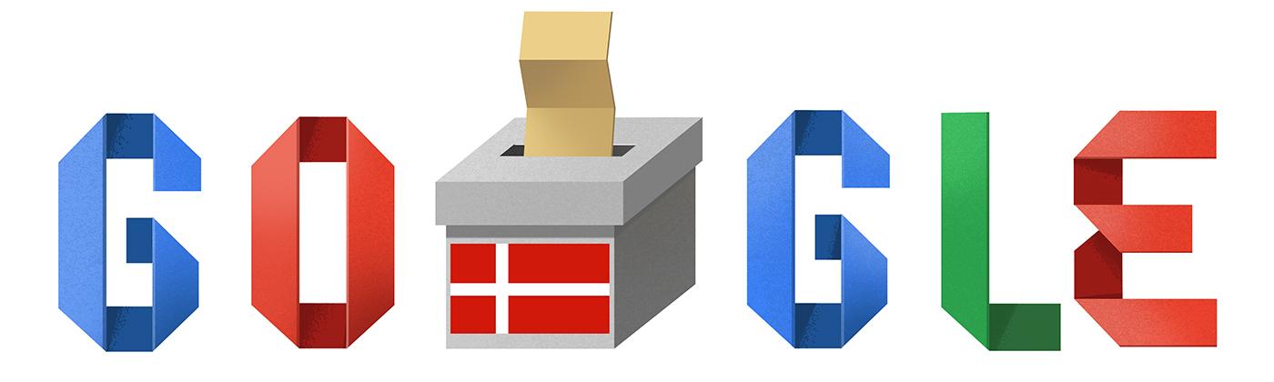Fête nationale et élections nationales danoises2019