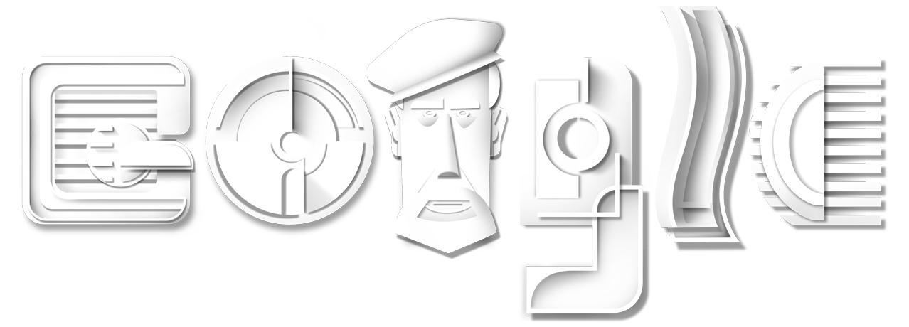 https://www.google.com/logos/doodles/2019/eduardo-ramirez-villamizars-97th-birthday-4920933335695360-2x.jpg