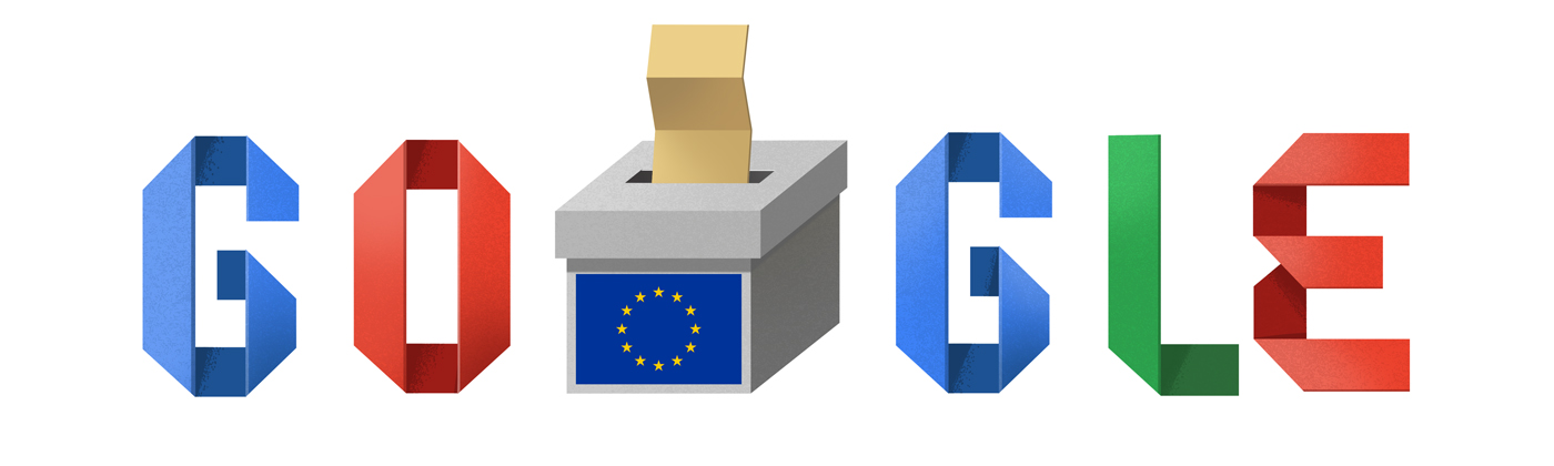 EU Elections 2019 (Multiple Countries)