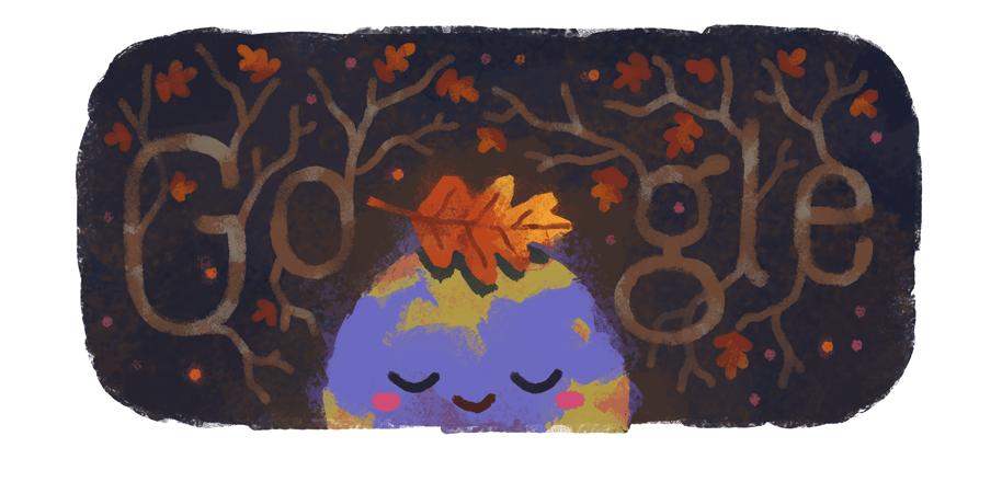 https://www.google.com/logos/doodles/2019/fall-equinox-2019-southern-hemisphere-5334567442448384-2x.png