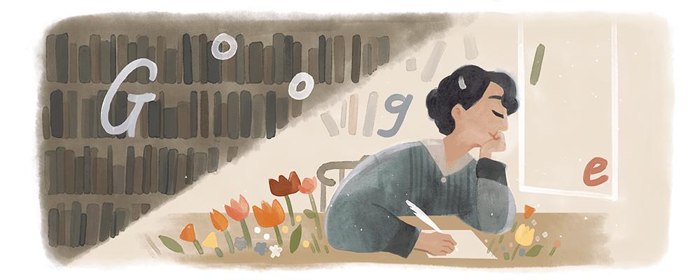https://www.google.com/logos/doodles/2019/gamila-el-alailys-112th-birthday-6036329396699136-2x.png