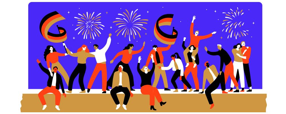 https://www.google.com/logos/doodles/2019/german-reunification-day-2019-4883731973144576-2x.jpg