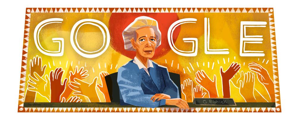 https://www.google.com/logos/doodles/2019/gladys-elphicks-115th-birthday-6244913778786304-2x.png