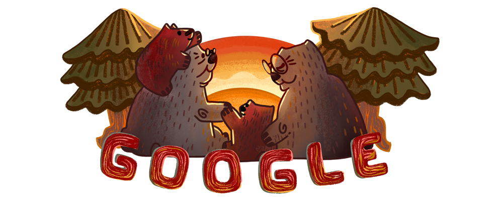 https://www.google.com/logos/doodles/2019/grandparents-day-2019-italy-5423245699317760-2x.jpg