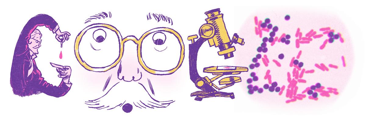 https://www.google.com/logos/doodles/2019/hans-christian-grams-166th-birthday-4899397128159232-2x.jpg
