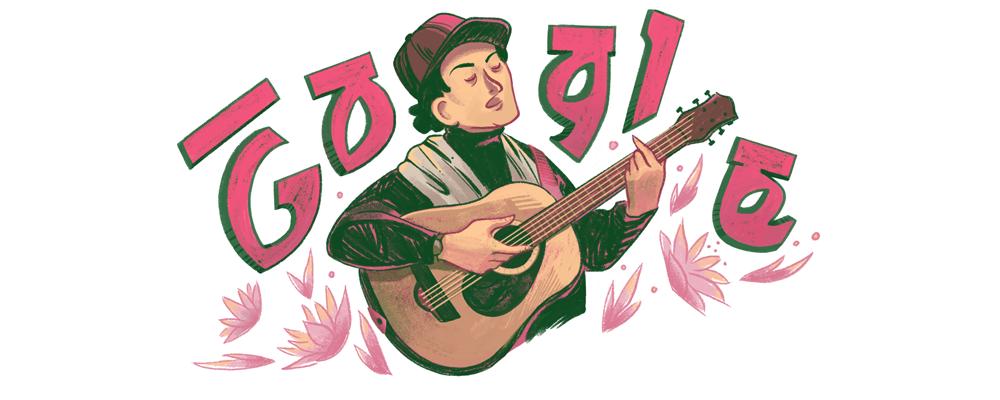 https://www.google.com/logos/doodles/2019/lucky-akhands-63rd-birthday-6237266354634752-2x.png