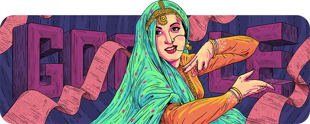 https://www.google.com/logos/doodles/2019/madhubalas-86th-birthday-5205536088784896-2x.jpg