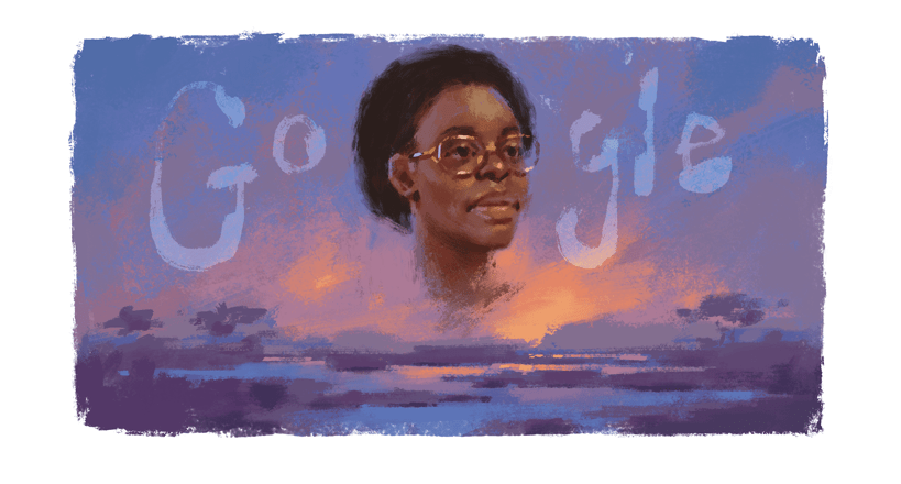 60eanniversaire de la naissance de MargaretOgola