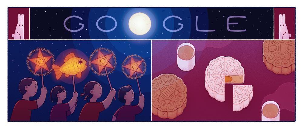 https://www.google.com/logos/doodles/2019/mid-autumn-festival-2019-vietnam-5643483695022080-2x.jpg