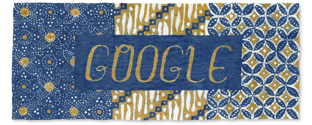 https://www.google.com/logos/doodles/2019/national-batik-day-2019-4809555358777344.2-2x.jpg