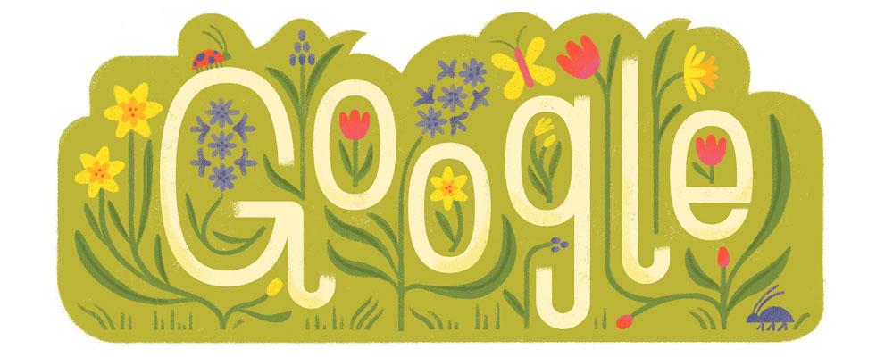 https://www.google.com/logos/doodles/2019/nowruz-2019-6284808622702592-2x.jpg