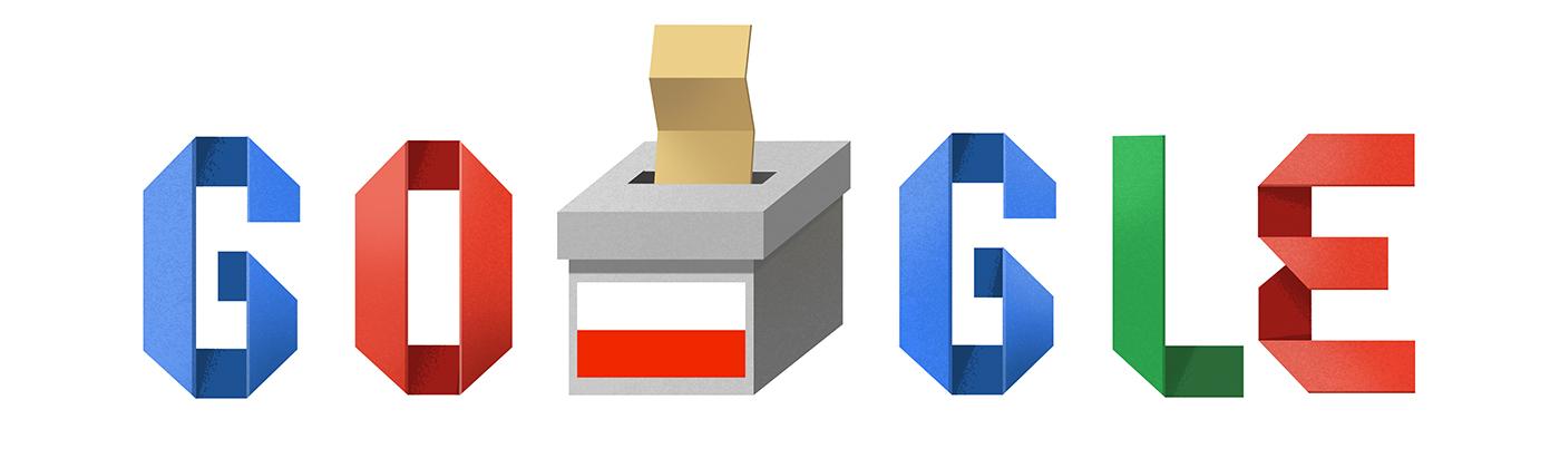 Élections2019 en Pologne