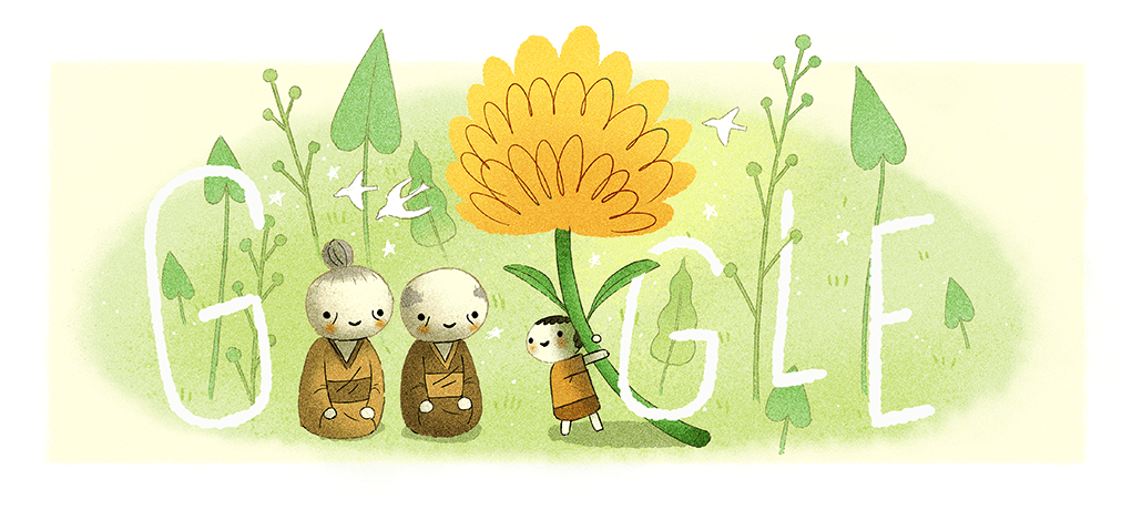 https://www.google.com/logos/doodles/2019/respect-for-the-aged-day-2019-6285958767968256-2x.png